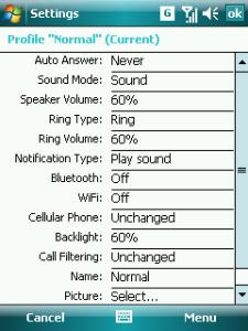 Spb Phone Suite