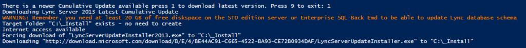 Get-InstalledLyncVersionV2
