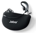 JabraVoice2_499x280