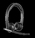 logitech-wireless-headset-dual-h820eright