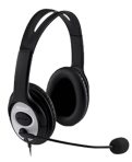 Microsoft-LX-3000-LifeChat-Buy-Online-Big