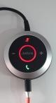 Lync integrated controller where you also can manually control presence