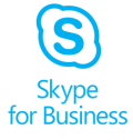 skype-for-business-weblogo