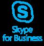 skype-for-business-weblogo
