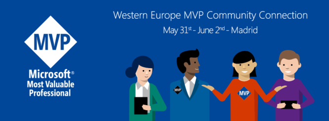 MVPCommunityConnection